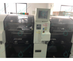 Panasonic Cm402 L Machine