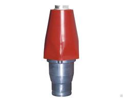 35kv Plug In Type Termination Gis