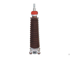 Porcelain Sleeve Outdoor 110kv Xlpe Cable Termination