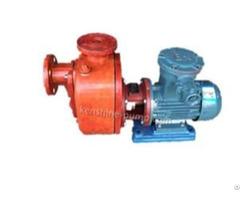 Sz Series Fiberglass Plastic Self Priming Centrifugal Chemical Pump
