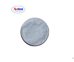 Sodium Formate For Snow Melting Agent And Concrete Admixture