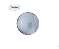 Supply Calcium Formate