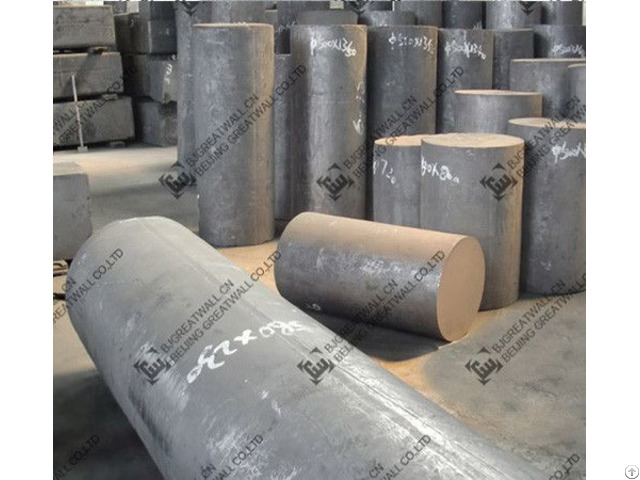 China Specialty Good Quality Carbon Graphite Materials Trusted Manufacture