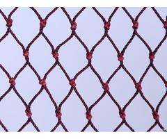 Nylon Multifilament Net