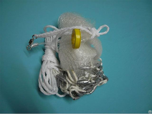 Nylon Cast Net