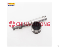 Plunger Injection Pump 1418321039 1321 039 From China Best Factory