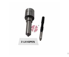 Diesel Engine Injector Nozzle Dsla143p970 0 433 175 271 Fits Agrale Deutz Ma