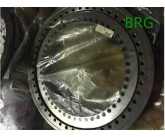 Skf Slewing Bearing Rks 21 0411 Bearings Ina Thk