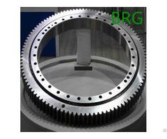 Skf Slewing Bearing Rks 21 0641 Bearings