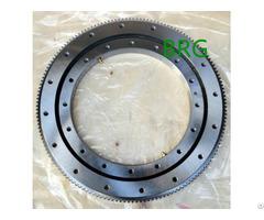 Skf Bearing Rks 21 0741 Slewing Bearings Ina Thk