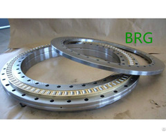Skf Rks 21 0841 Slewing Bearings Ina Thk