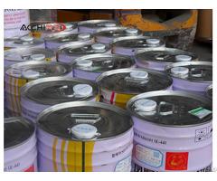 Sengoon High Quality Epoxy Resin Use To Flooring Coating