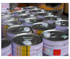 Factory Directly Sell Phoenix Epoxy Resin Casting Used In Selfing Leveling