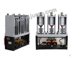 Hvj3 12kv Vacuum Contactor
