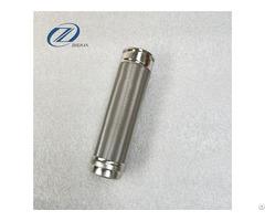 Excavator Hydraulic Pump Filter For Diesel Oil