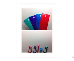 Good Quality Hot Sale Customtransparent Powder Coating For Hardware Wholesale