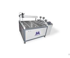 Yiermai Liquid Mixing Dispensing Potting Machine Glue Dispenser