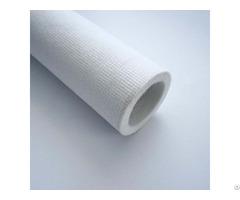 Polyester Conveyor Felt Roller