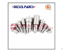 Car Engine Fuel Nozzle Diesel 105007 1130 Dn0pdn113 For Nissan Pick Up 2 5d