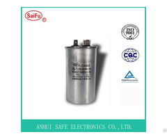 Cbb65 Ac Motor Run And Start Capacitor
