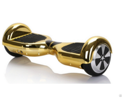 Self Balancing Scooter 6 5 Inch