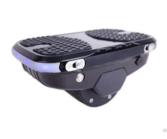 Electric Hover Shoe Hoverboard 3 5 Inch
