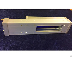 Low Cost Uv Curing Lamp Made By Dpl Denmark
