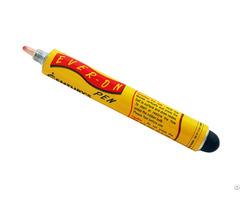 Marcadores De Everon Pen