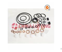 Cav Injection Pump Repair Kit 800637 For Engine Rebuilt