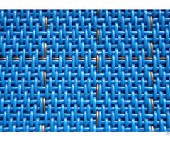 Polyester Dryer Belt Anti Static Fabric
