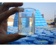 Chlorinated Paraffin Plasticizer For Pvc Products