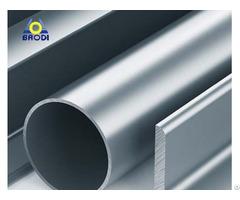 Clad Aluminium Strip Used Hf Welded Radiator Tube