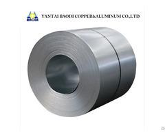 Aluminum Strip For Shutter Decoration