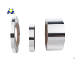 Aluminum Strip Specialized In Alloy Product