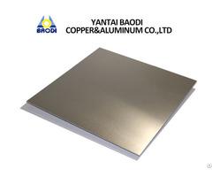 Aluminum Alloy Machinery Parts Custom Made Cnc Engraving Hardware Customized Sheet Metal Laser