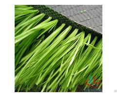 Green Turf Football Artificial Grass
