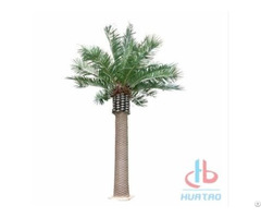 Eco Friendly Artificial Palm Tree
