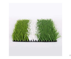 Artificial Grass Turf For Football Field