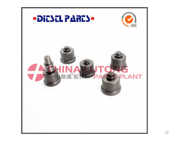 Types Of Fuel Injection System In Diesel Engine Delivery Valve 1 418 522 055 Ove173 For Imr Dm 32