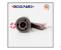 Diesel Injection Nozzle Types Dlla155p822 Apply For Renault 420 Premium