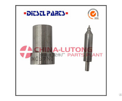 Diesel Engine Nozzle Types Dlla158p844 Apply For Isuzu Foward 4hk1 5 2l
