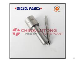 Dlla143p96 0433171092 Automatic Nozzle Fuel Pump For Volvo