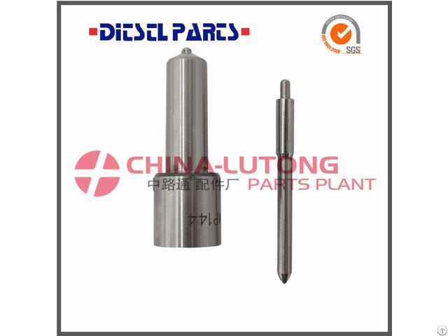Dlla144p144 0 433 171 130 Car Diesel Nozzle Fits Sca