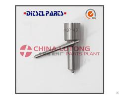 Automatic Nozzle Fuel Pump Dlla148p149 0 433 171 134 For Volvo Td 122 Fcq Fh Fl