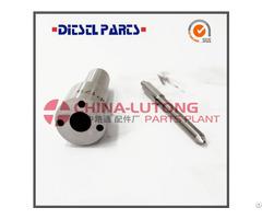 Delphi Diesel Injector Nozzle Dlla155p179 0 433 171 158 Apply For Mac 137