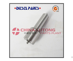 Diesel Engine Fuel Injector Nozzle Dlla144p184 0 433 171 161 Fit For Man