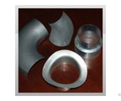 Stainless Steel Chimney Flue Pipe Are Used For Industry Extraction And Flour Equipment System