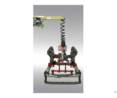 High Quality Efficiency Industrial Cable Rope Manipulator