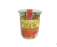 Honey Cashew With Korea Ginseng
