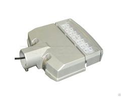 Low Price Led Street Light Exporter